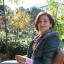 Erjola Azizolli