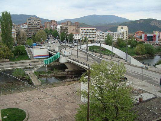 800px-Pont__AUSTERLITZ__Mitrovica-533x400.jpg