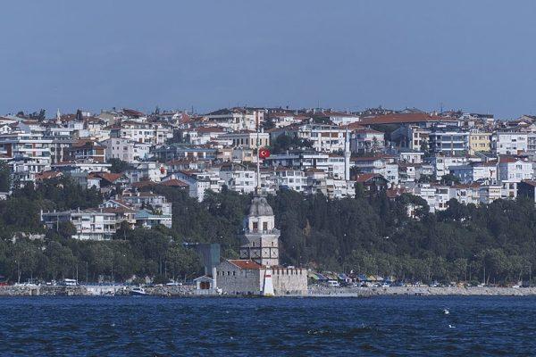 800px-Sea_of_Marmara_02-600x400.jpg