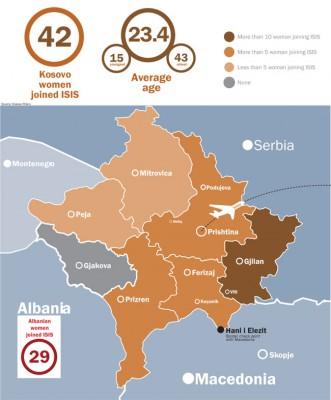 Infografik nga BIRN