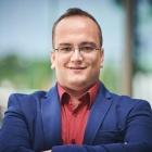 Arlis Alikaj