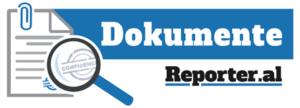 Dokumente-Reporter