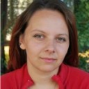 Elvira M. Jukic