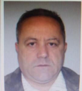 Biznesmeni Kastriot Ismailaj