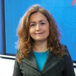 Laureta Roshi