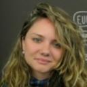 Marija Jankoviç