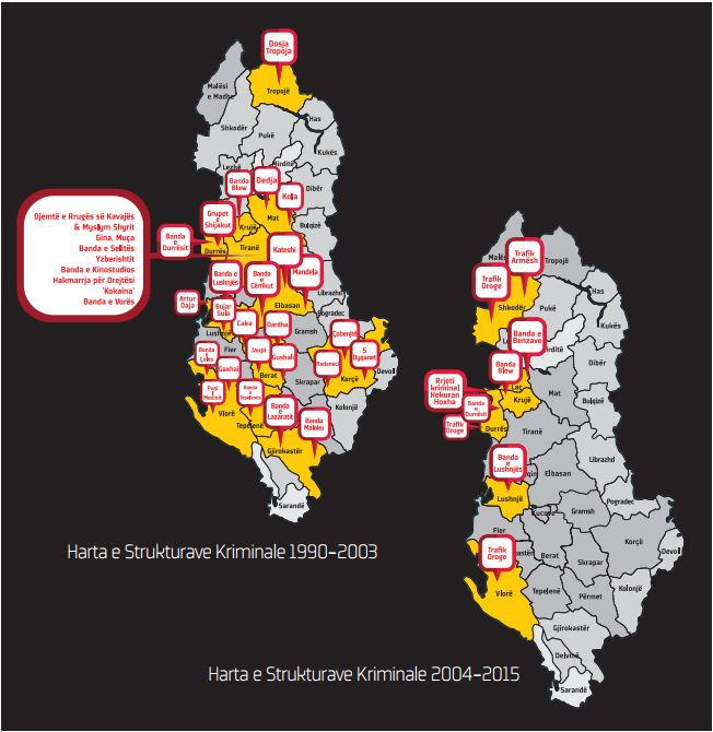 https://www.reporter.al/wp-content/uploads/Zhvendosja-territoriale-e-grupeve-te-organizuara.jpg