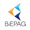 BiEPAG