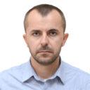 Eduard Shehi