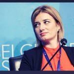Jovana Marovic
