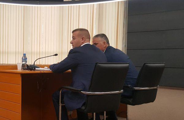 KPK vendosi shkarkimin e prokurorit Shpëtim Kurti