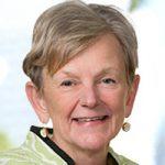 Sally Cowal