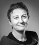 Sylvie Bodineau